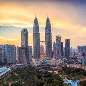 Kuala Lumpur, **Malaysia**