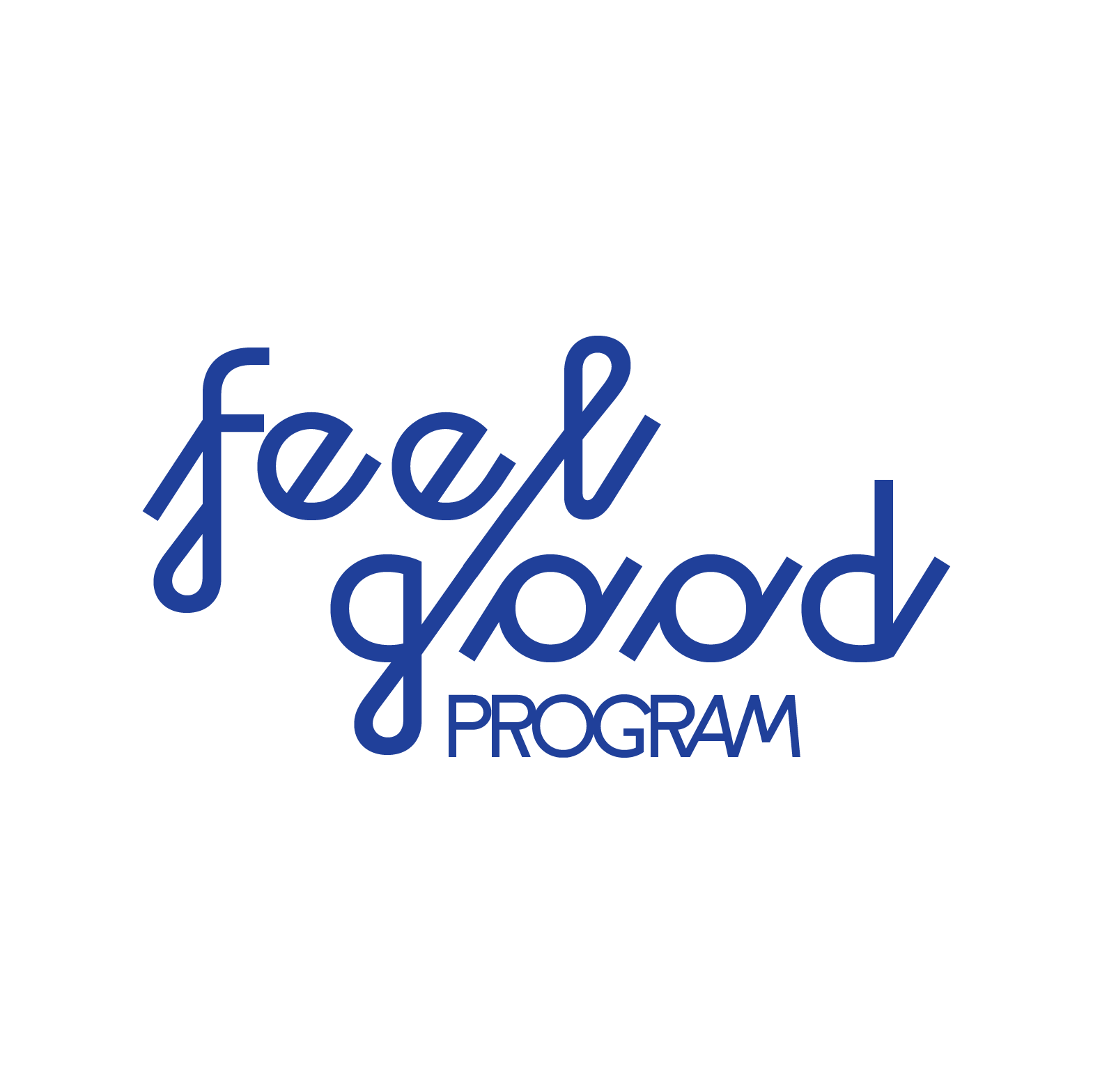 Engage in our Feel Good Program
