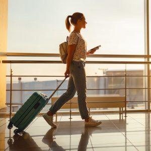Travel & Hospitality