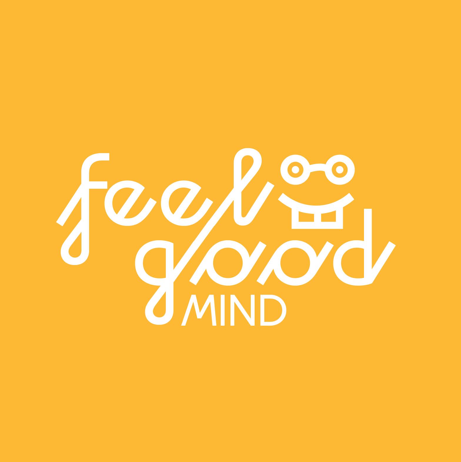 Feel Good Mind