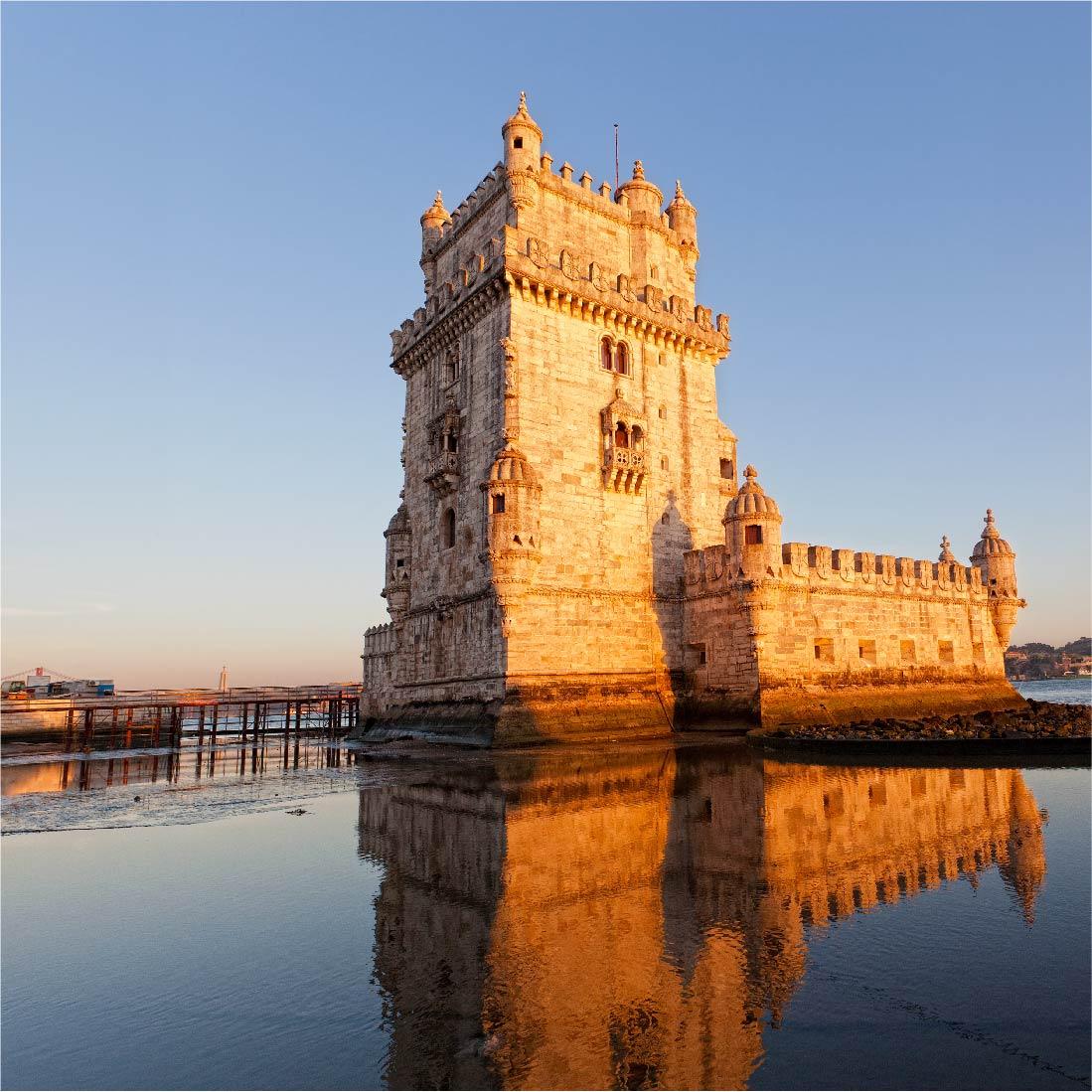 Lisbon, **Portugal**