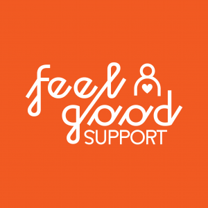 Feel Good Support