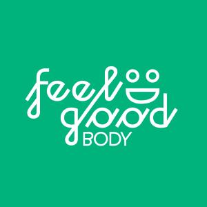 Feel Good Body