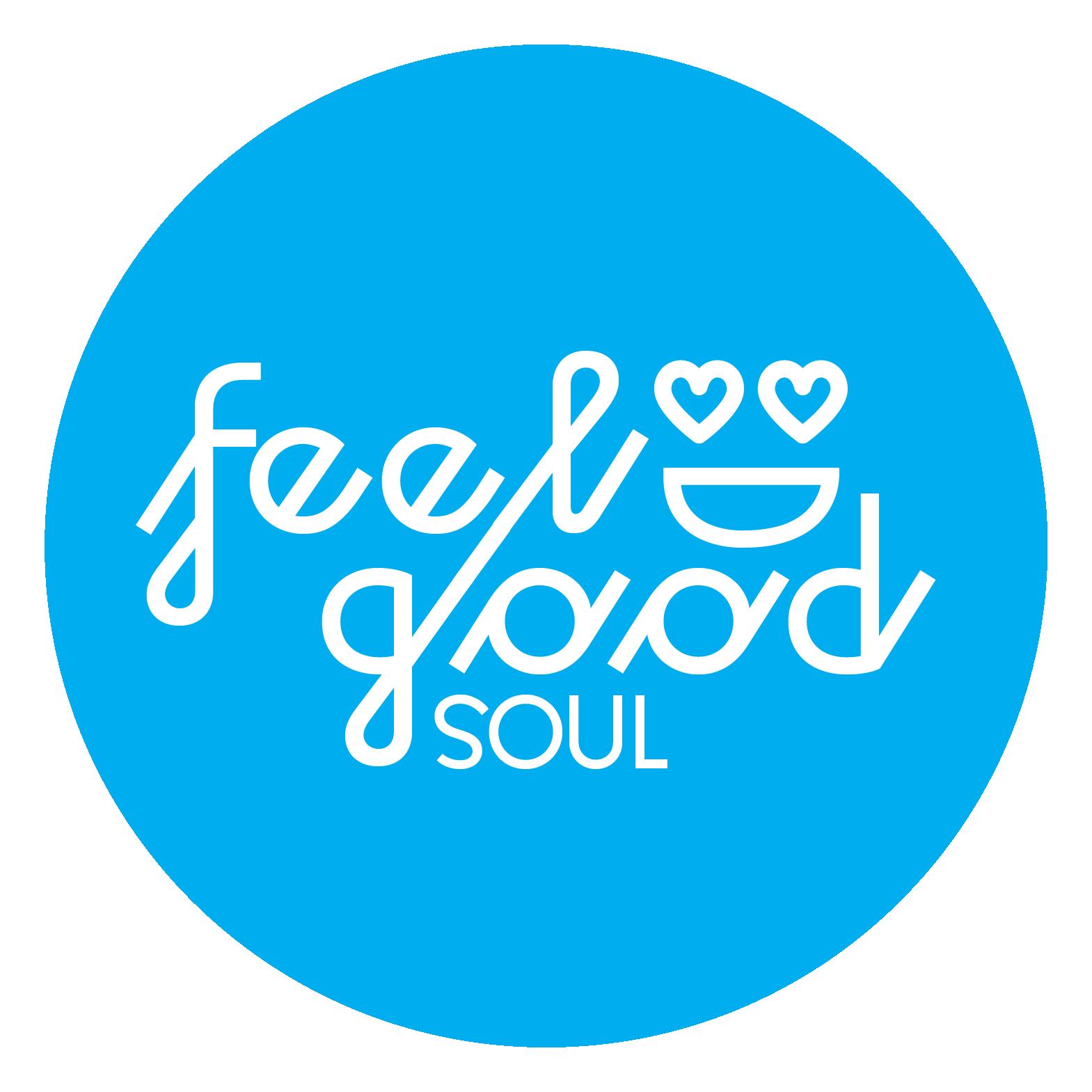 Feel Good Soul