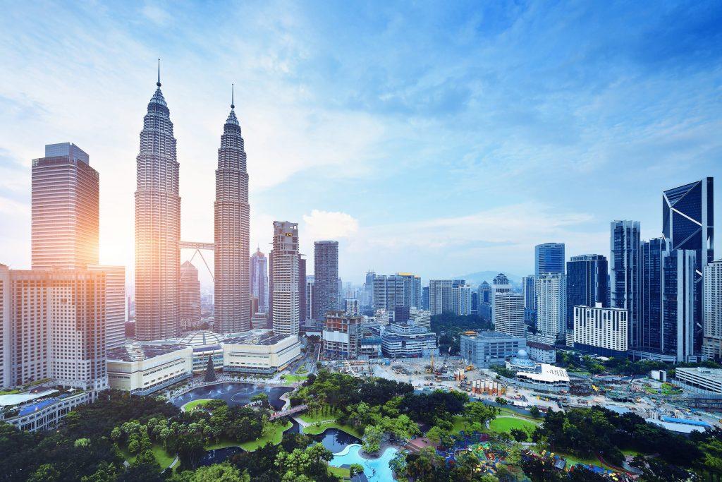 Grow your career at Majorel Kuala Lumpur!
