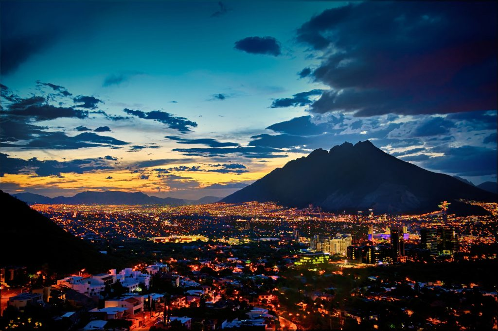 Kick start your career at Majorel Monterrey!
