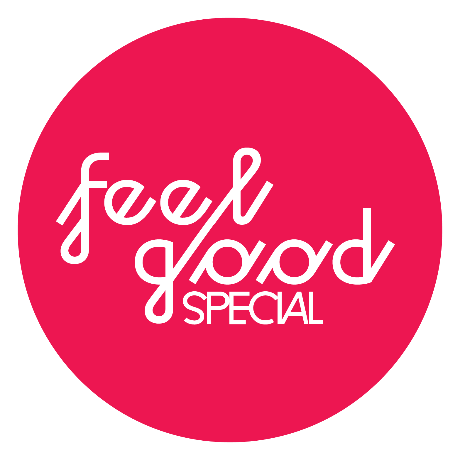 Feel Good Special