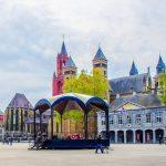 Office in Maastricht